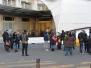 Grève EEV 01-2017