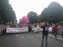 Manifestation du 05 juillet 2016