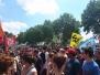 Manifestation du 23 juin 2016