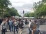 Manifestation du 28 juin 2016