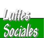 Luttes Sociales du mois d'avril 2011