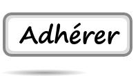 adherer_200x