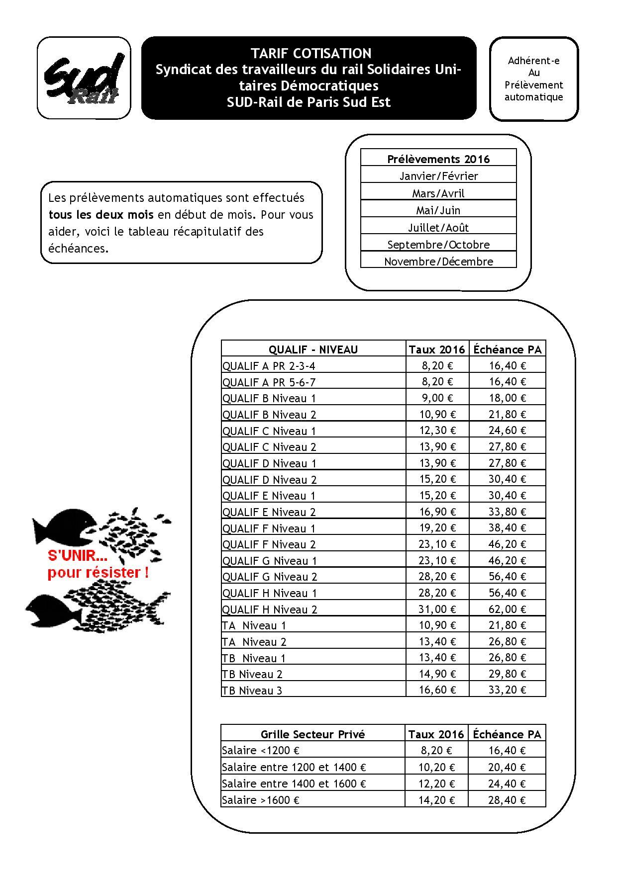 bulletin adhésion SUD-Rail PSE (2016)-page-002