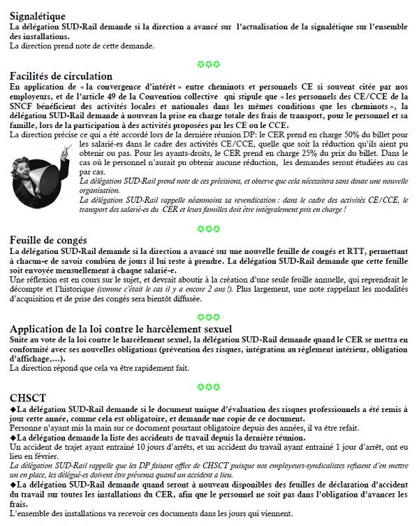 crdpcer-02-2013-p6