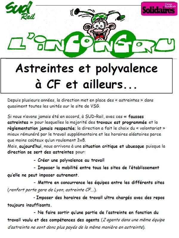 incongru_astreinte_p1