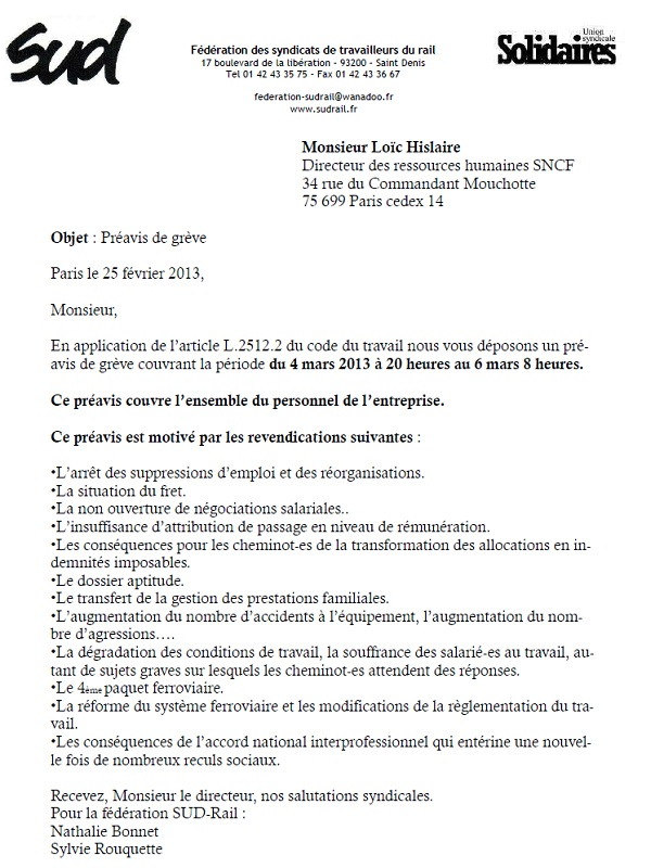 manif_emploi-p2
