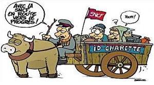 idcharette