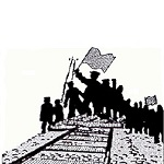 USP : Bilan de la grève