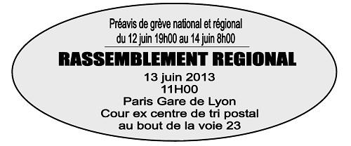 rassemblement-13-juin-2013