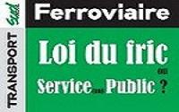 loi_du_fric