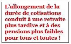 allongement-cotis