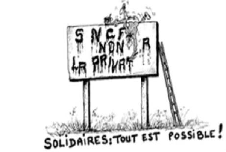 La lettre économique n°45