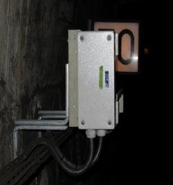 signal-cache