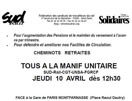 Manif-retraites-10-04-2014