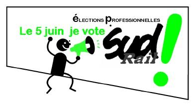 election dp cer 2014