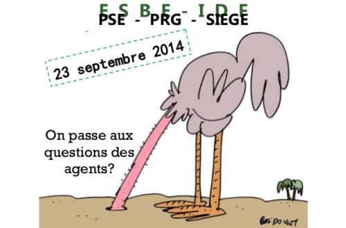 ESBE-CHSCT-09-2014-500x