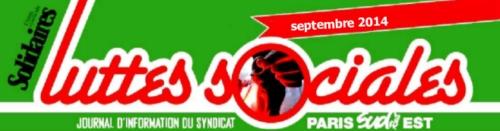 Ls-09-2014-500x