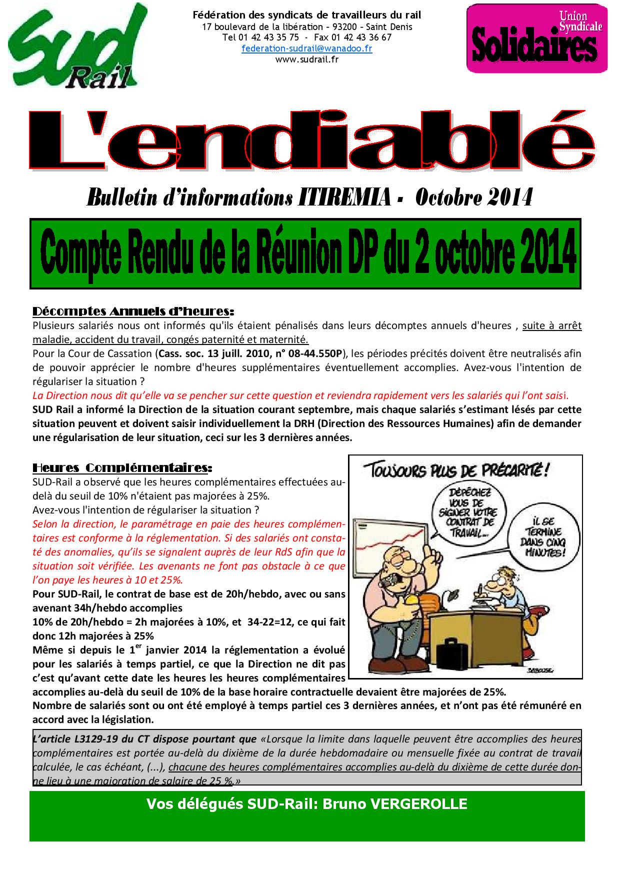 Itiremia Compte Rendu DP Octobre 2014-page-001