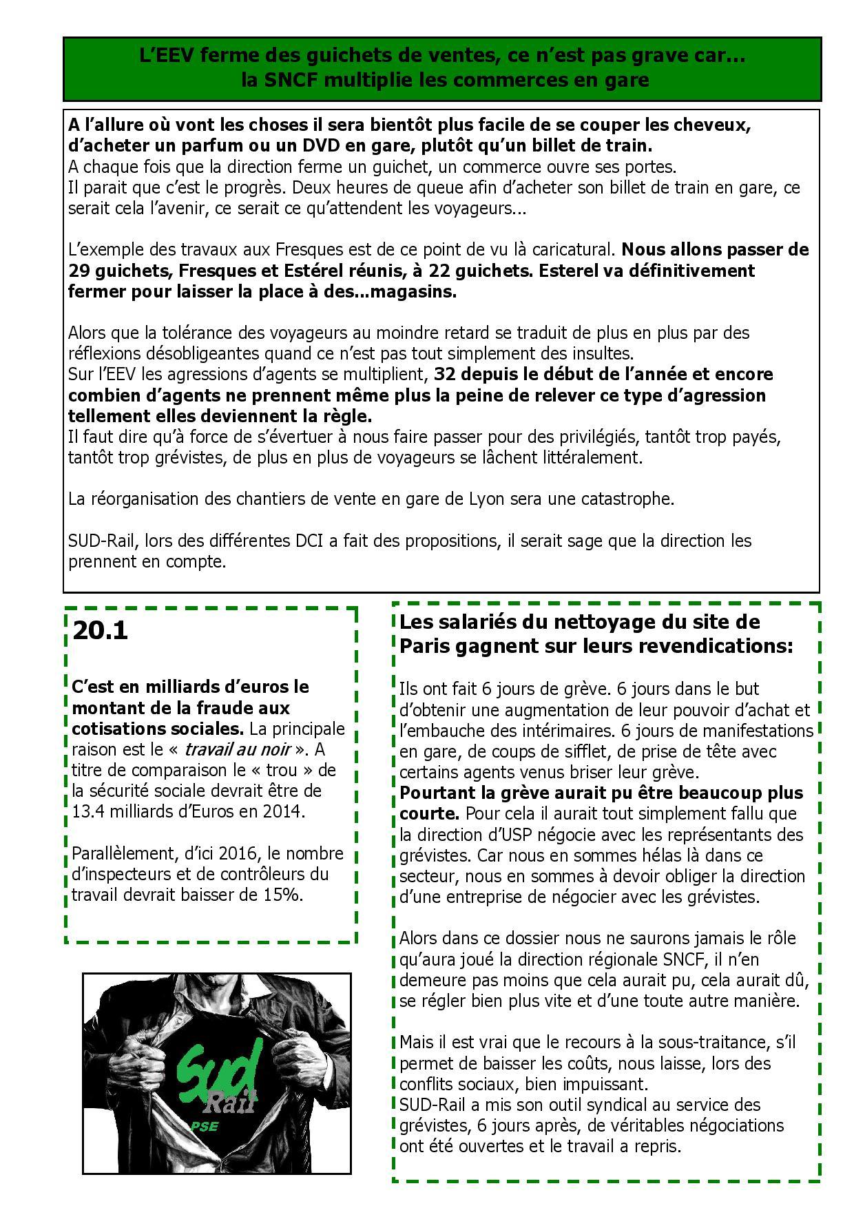 LS octobre 2014-page-002