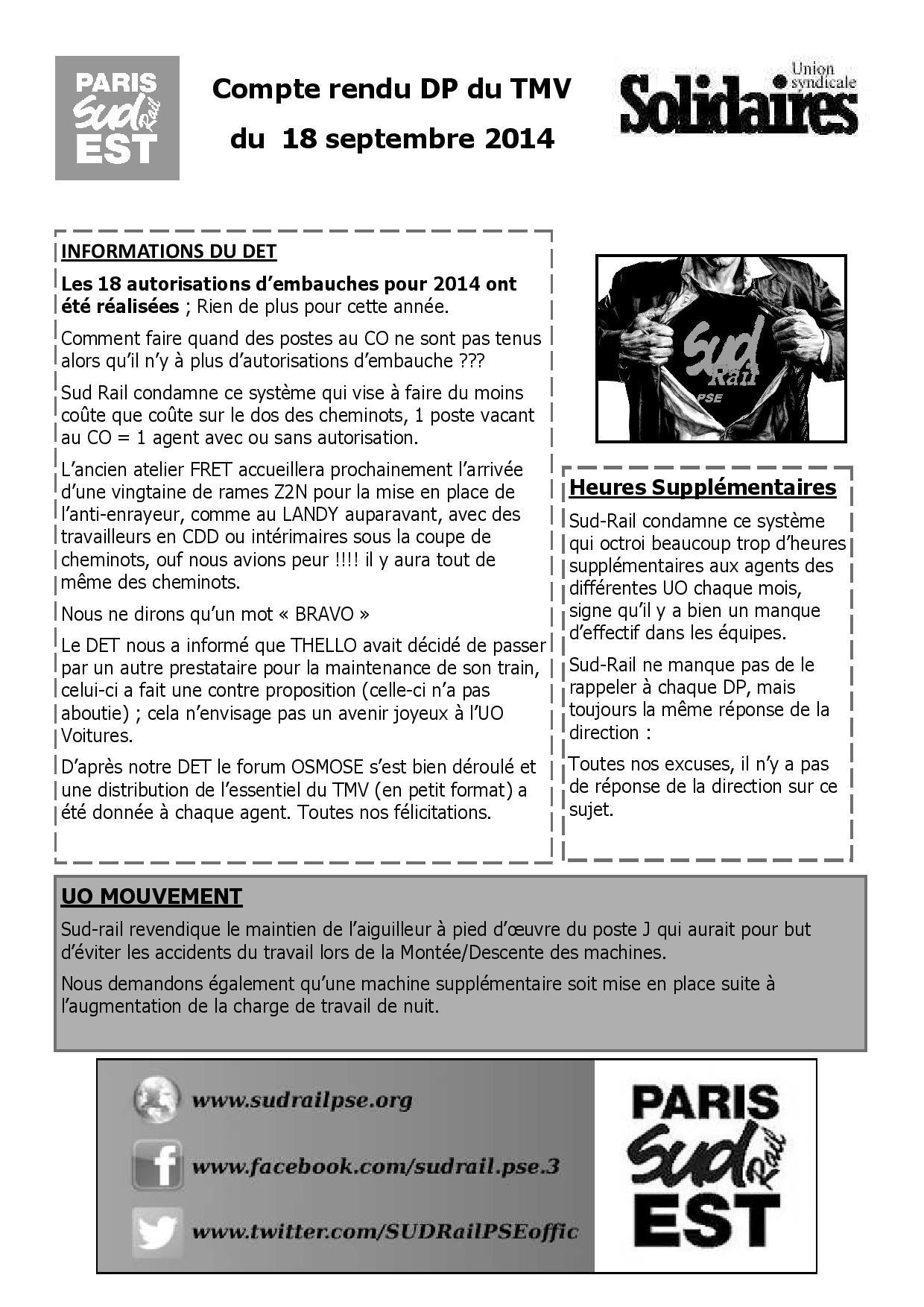 compte rendu DP TMV-page-001