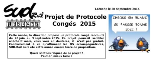 protocole-conges-lar
