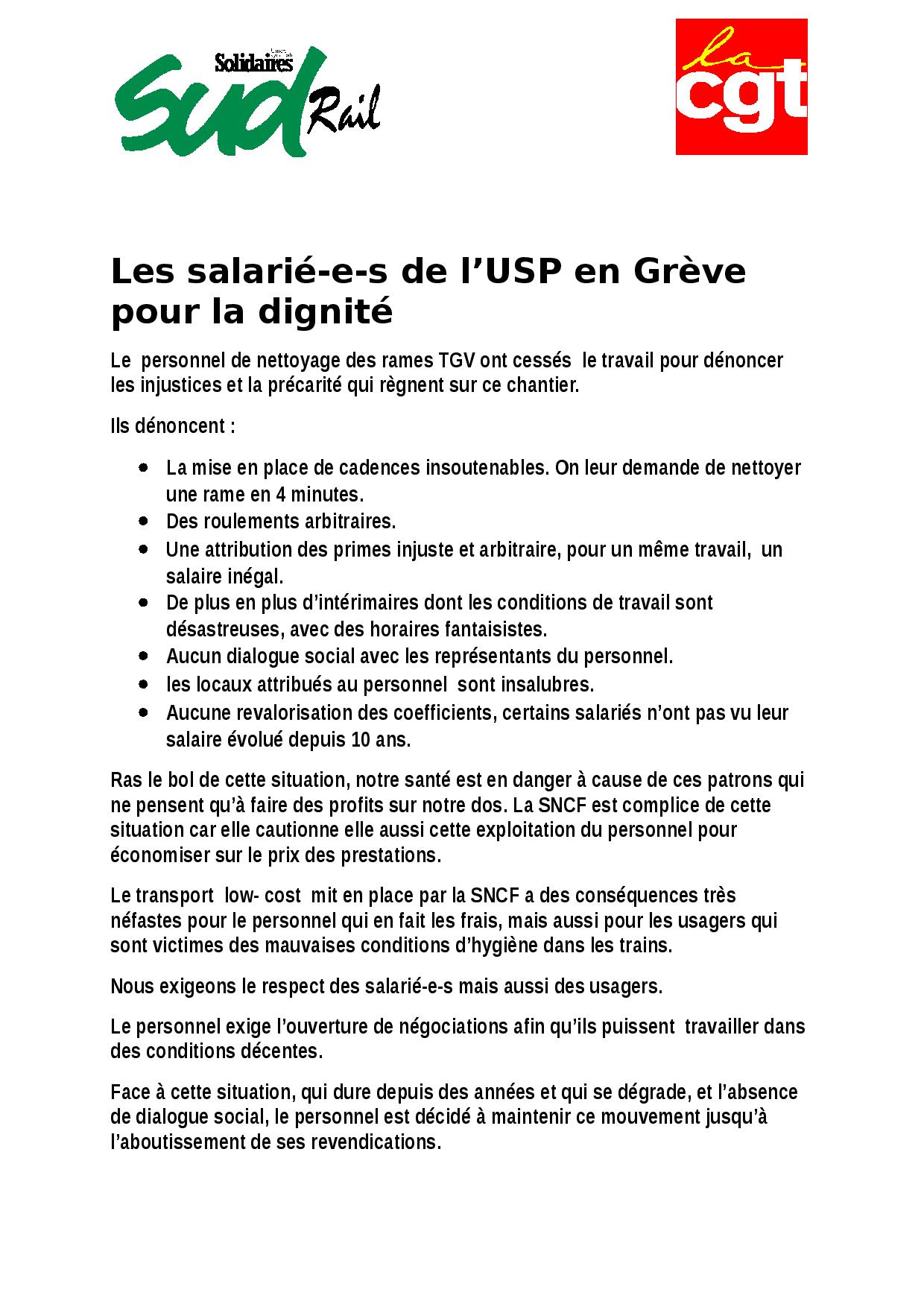 tract unitaire grève USP 21.10.2014-page-001