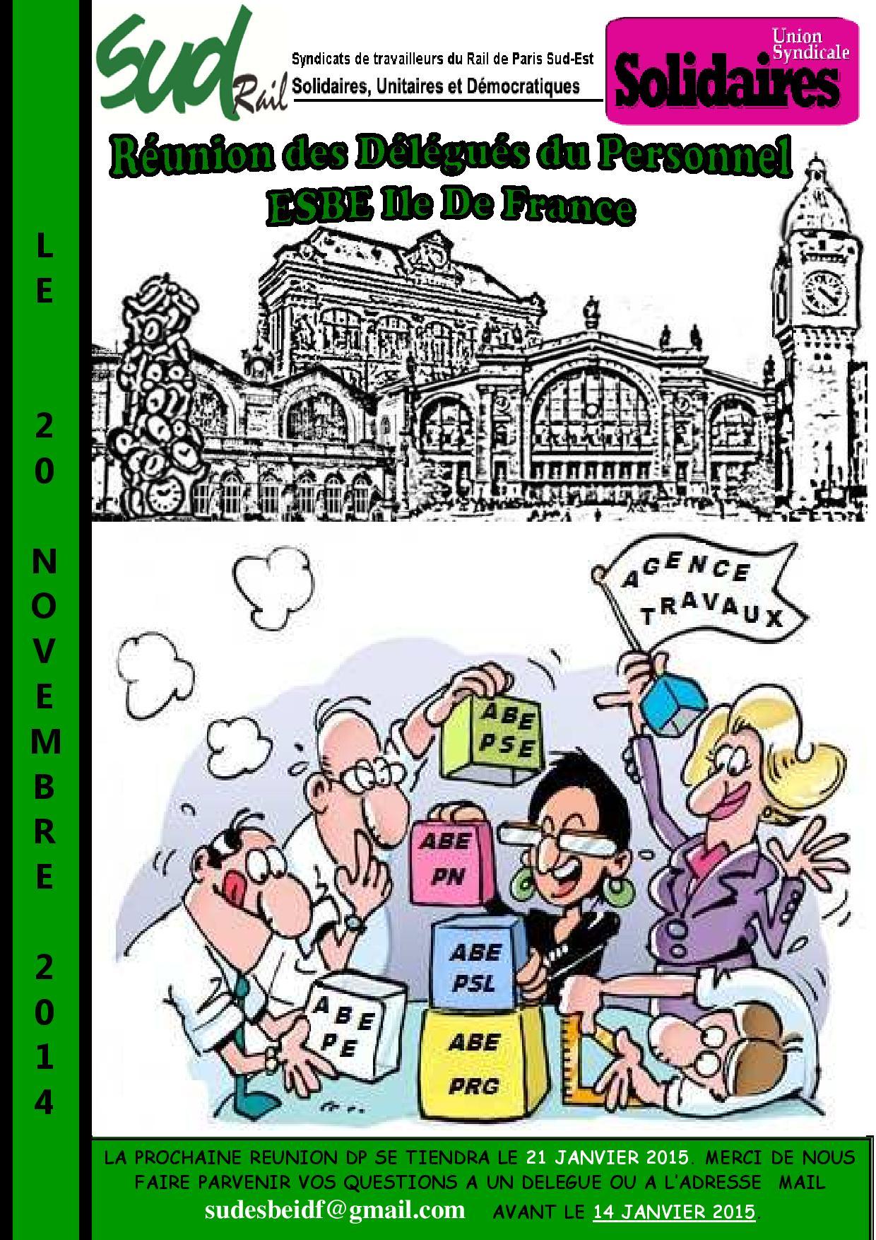 DP ESBE IdF 20-11-14-page-001