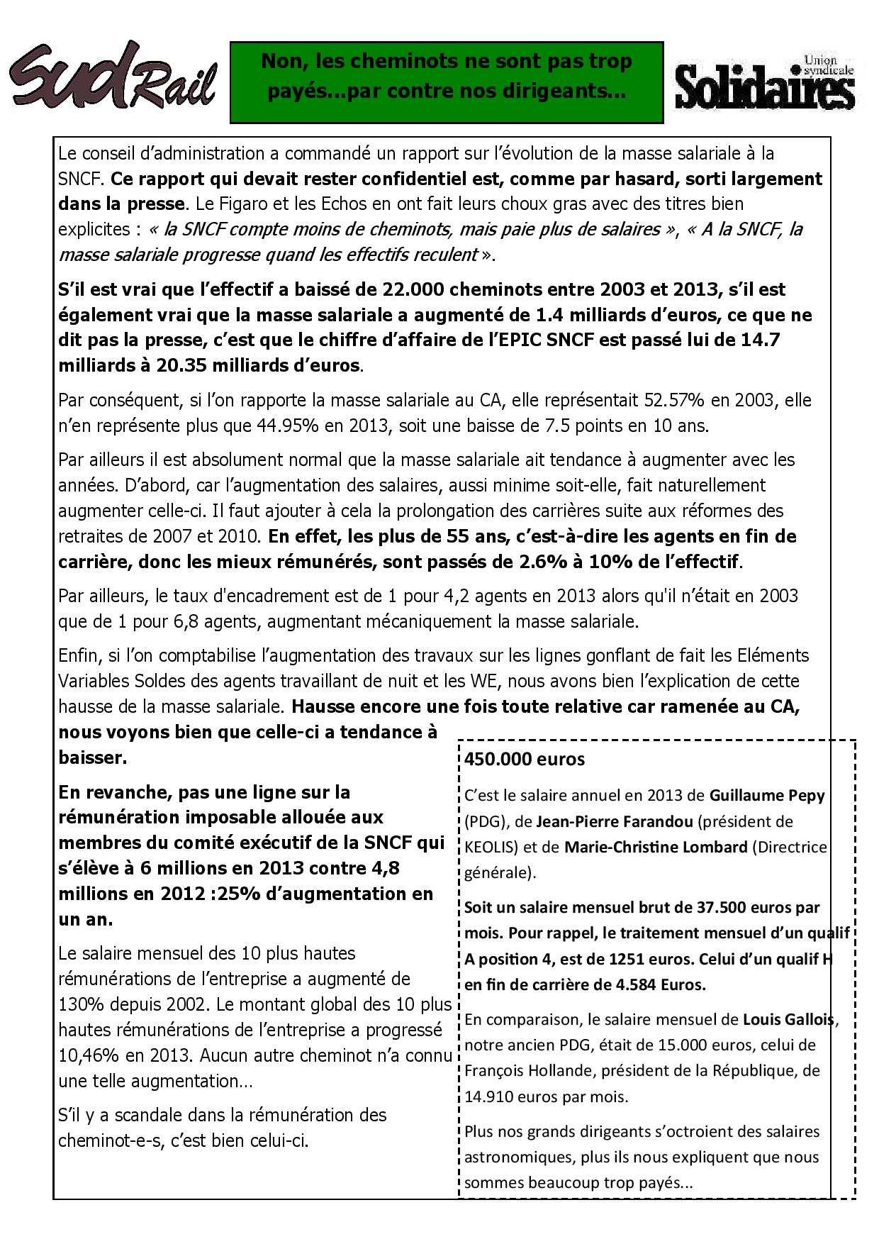 tract salaire 11-2014