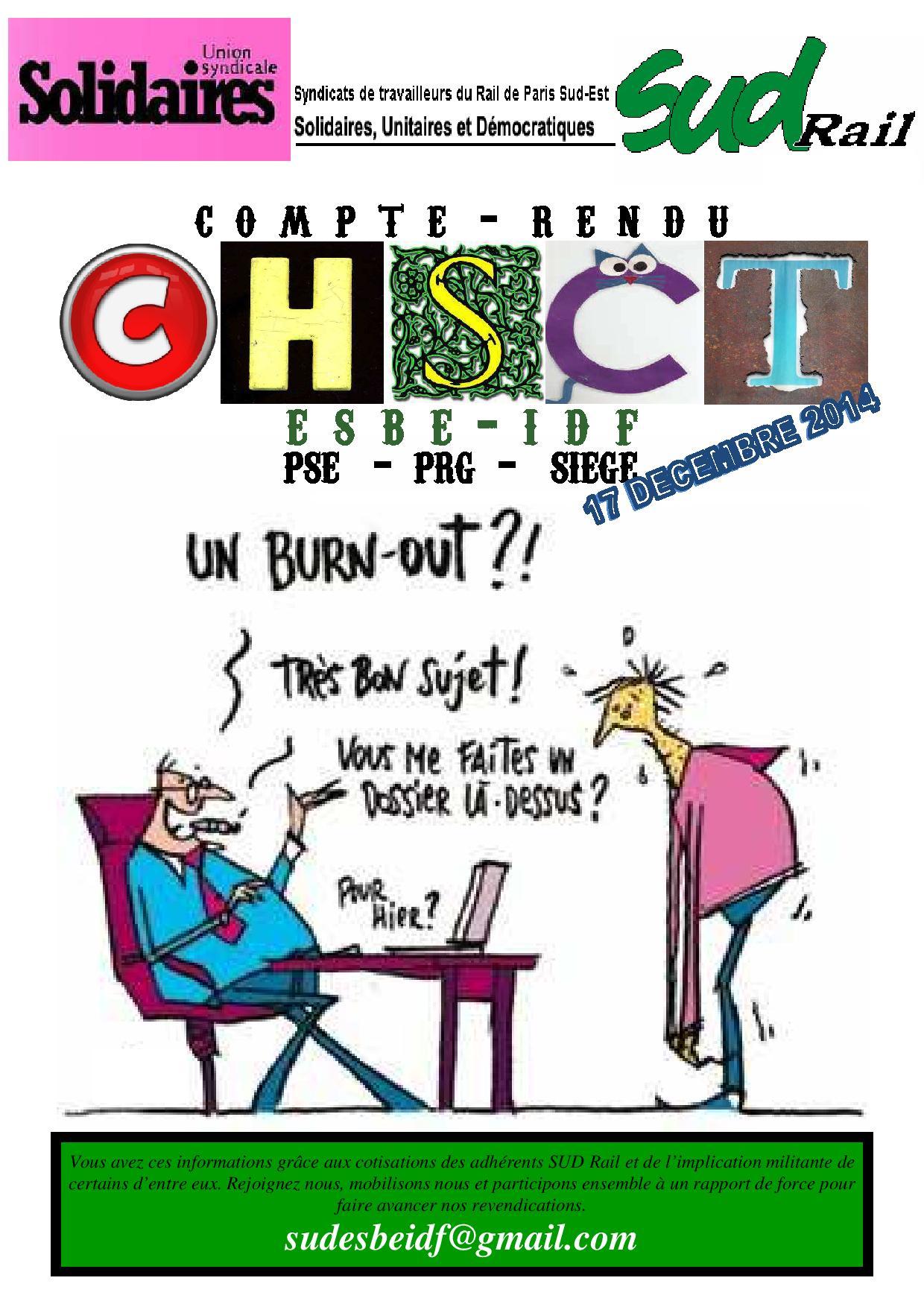 CHSCT ESBEidf 12-2014-page-001