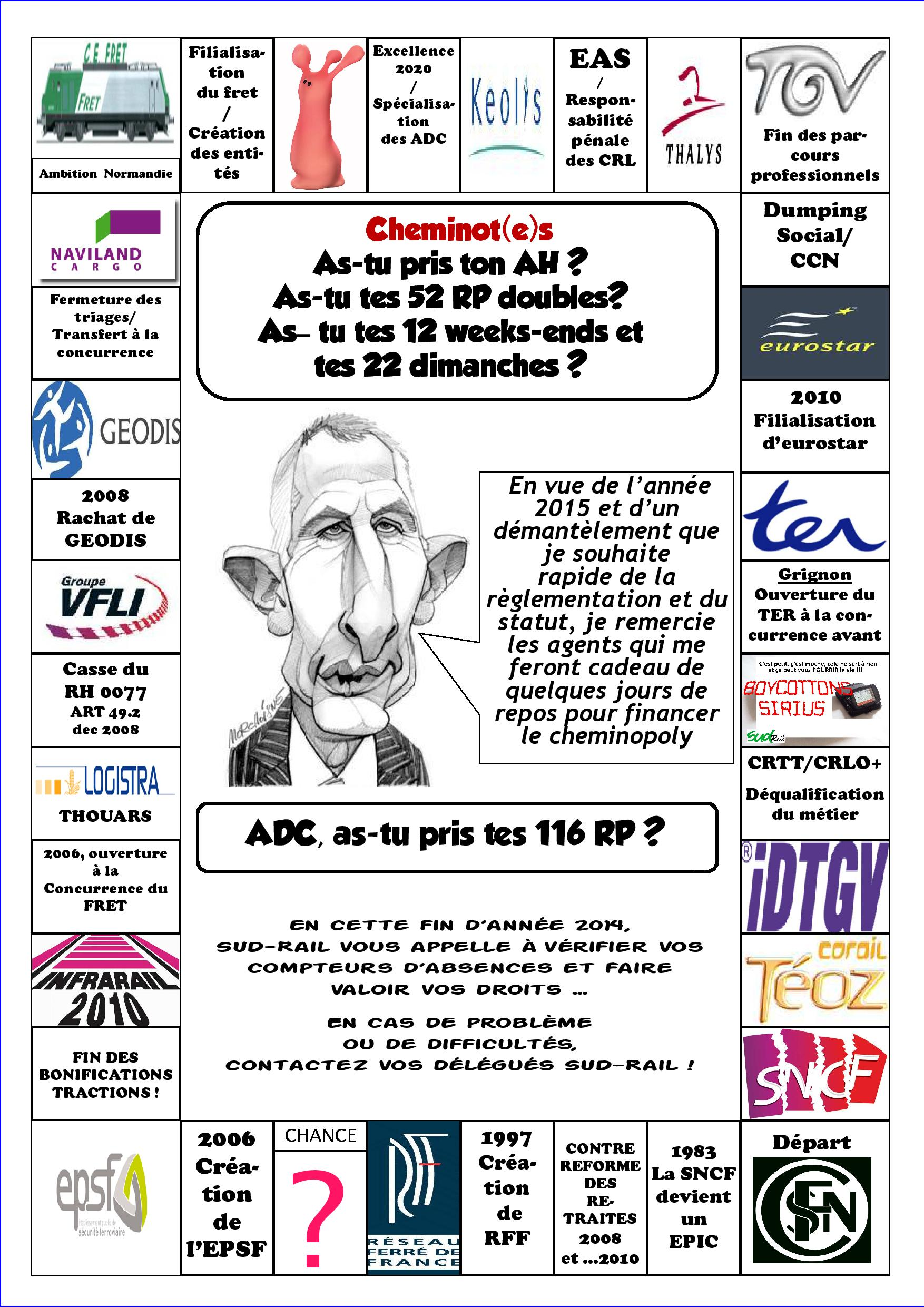 LNADC.affiche.RP.fin.annee 2014-page-001