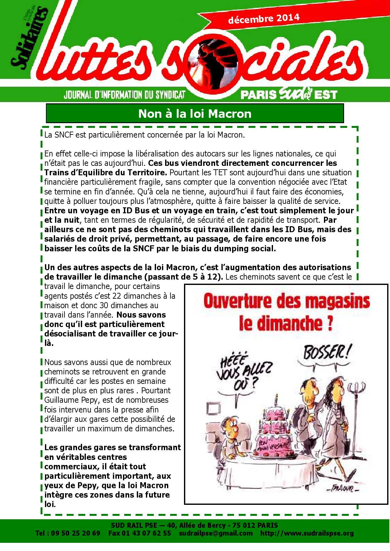 LS deccembre 2014-page-001