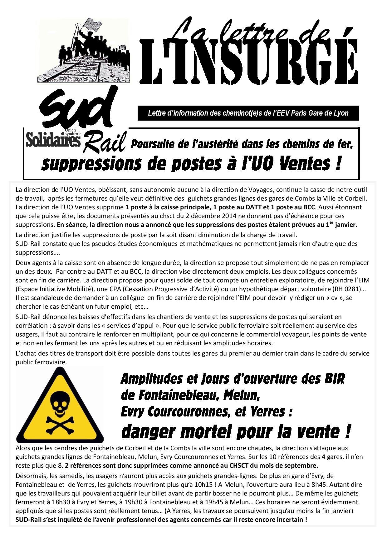 Tract lettre de l insurg+® chsct dec 2014-page-001