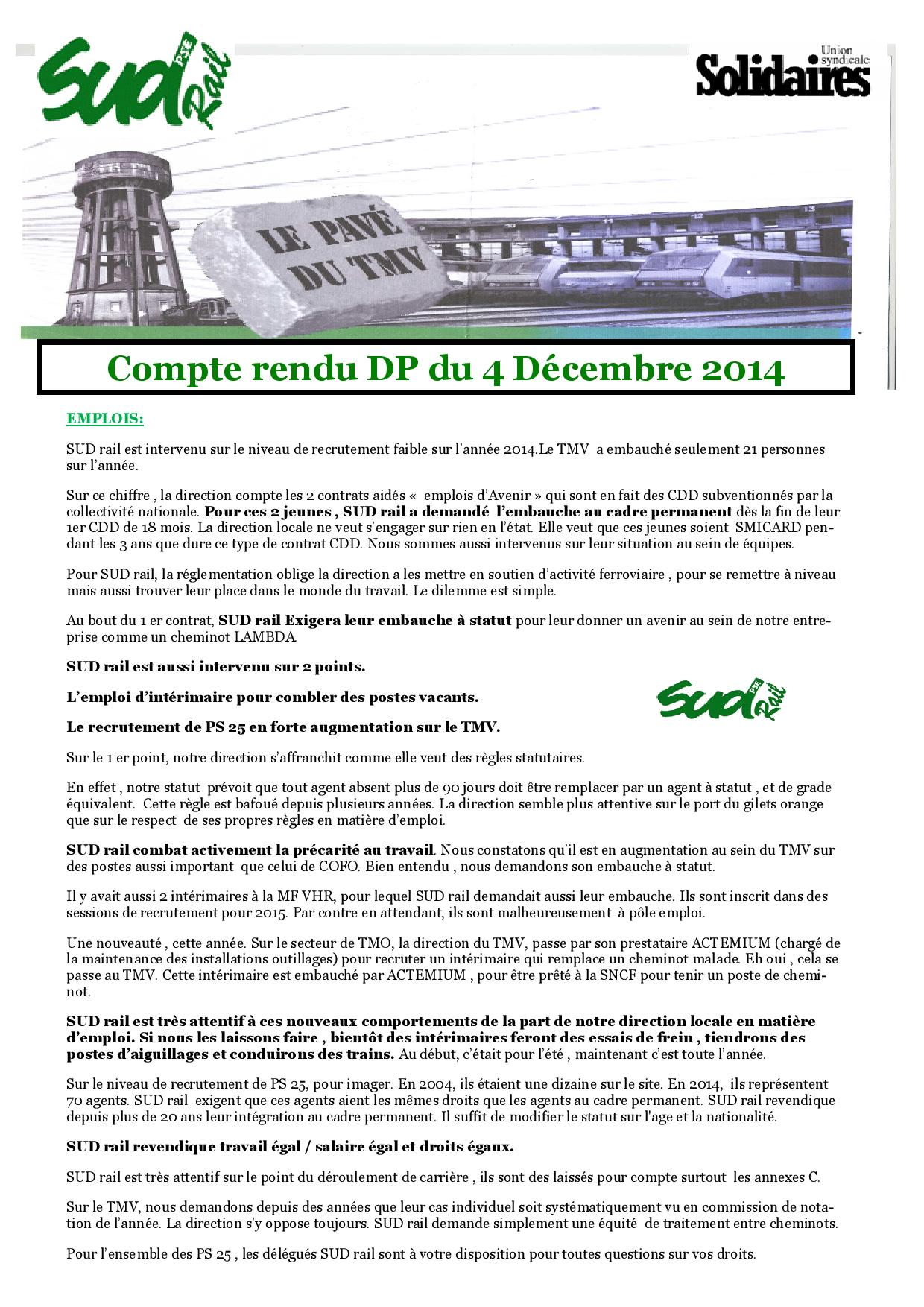 crdp TVM 12.2014-page-001