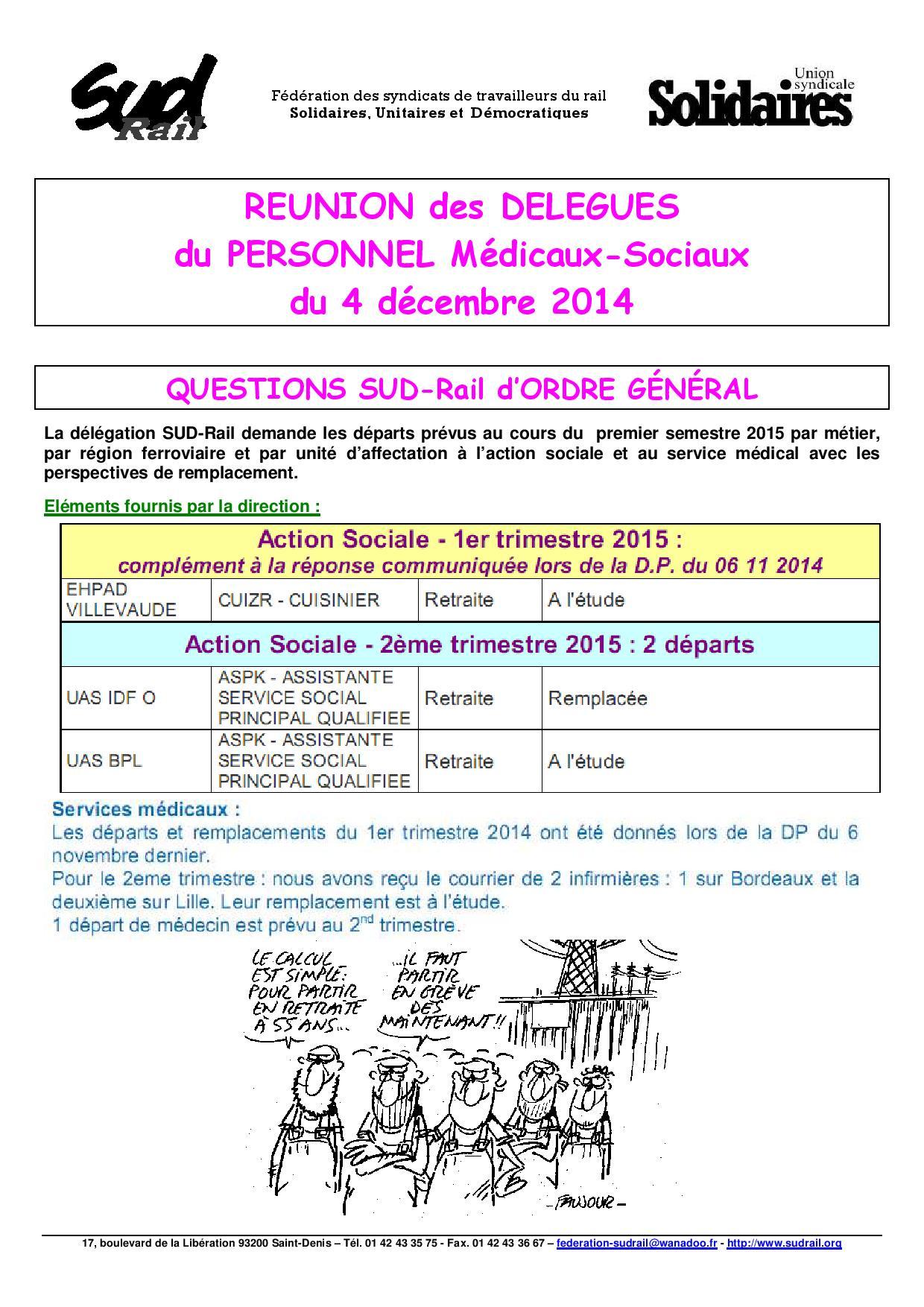 DP medicaux et sociaux 12-2014-page-001