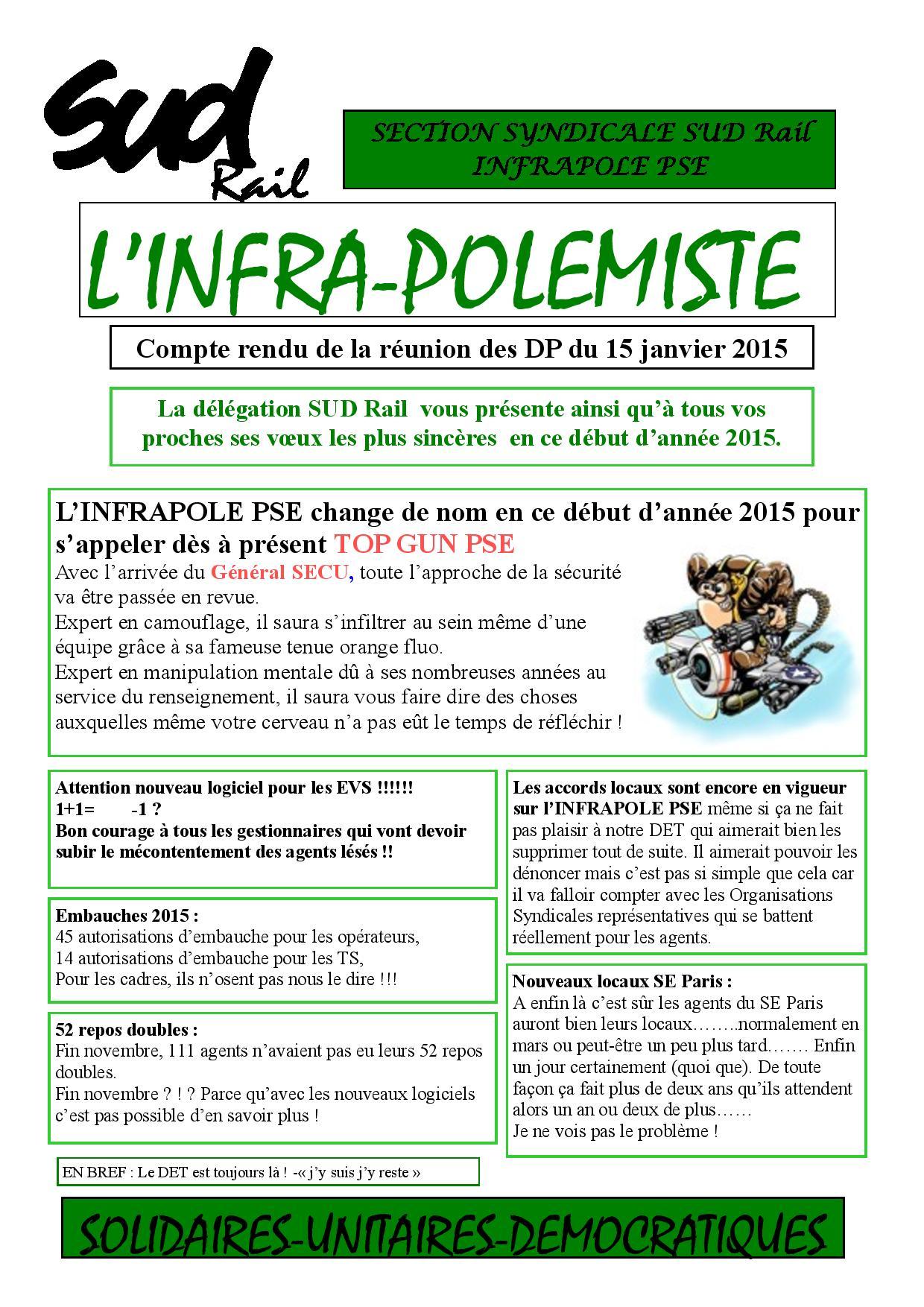 infrapolemiste 01-2015-page-001