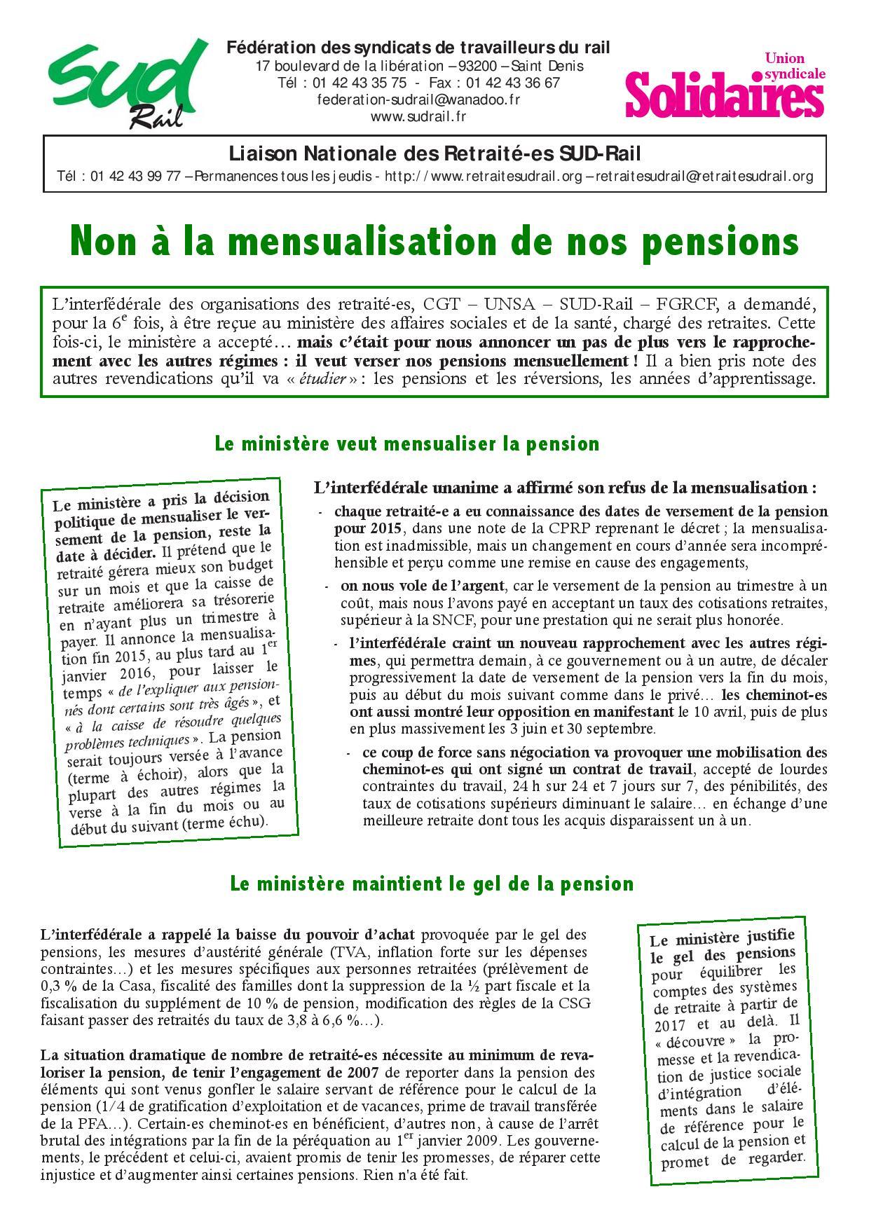 mensualisation retraites 01-2016-page-001