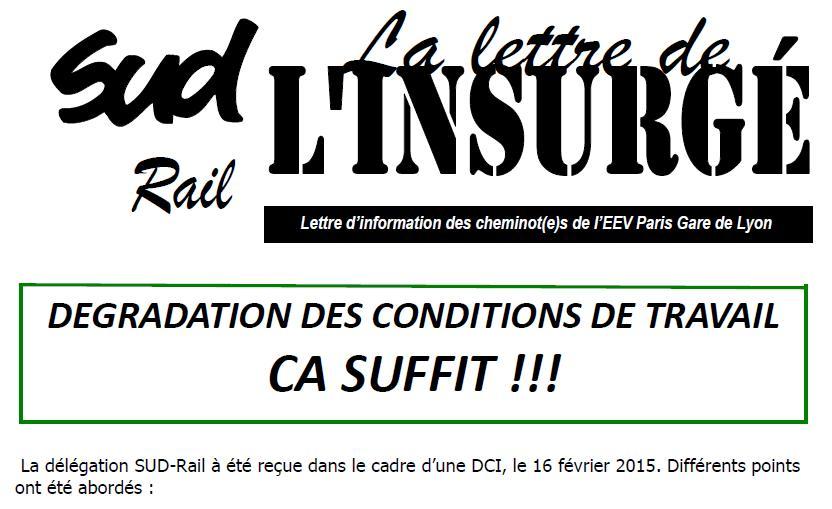 EEV PLY DCI 16-02-2015