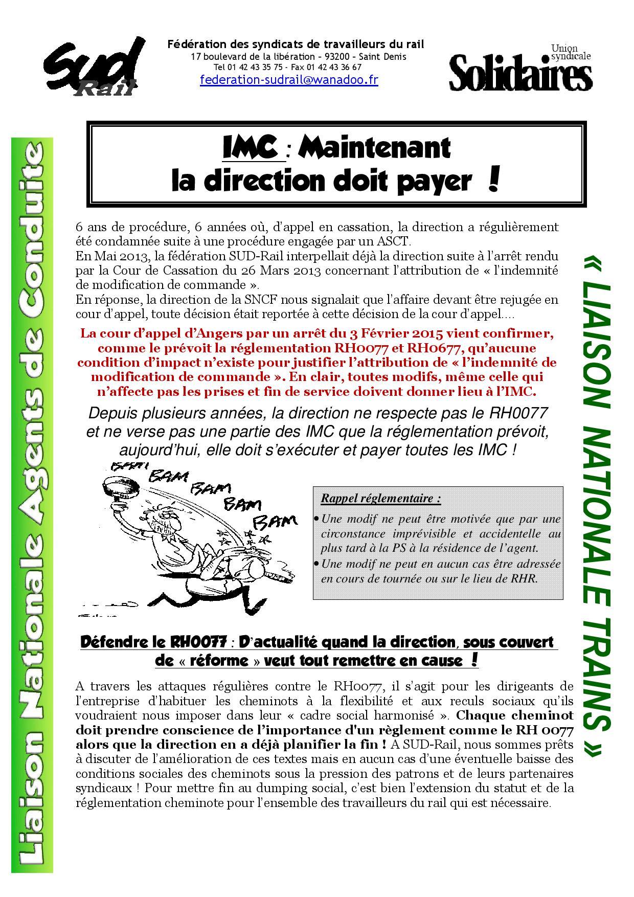 LNADC.LNTrains.Tract.IMC.02.2015-page-001