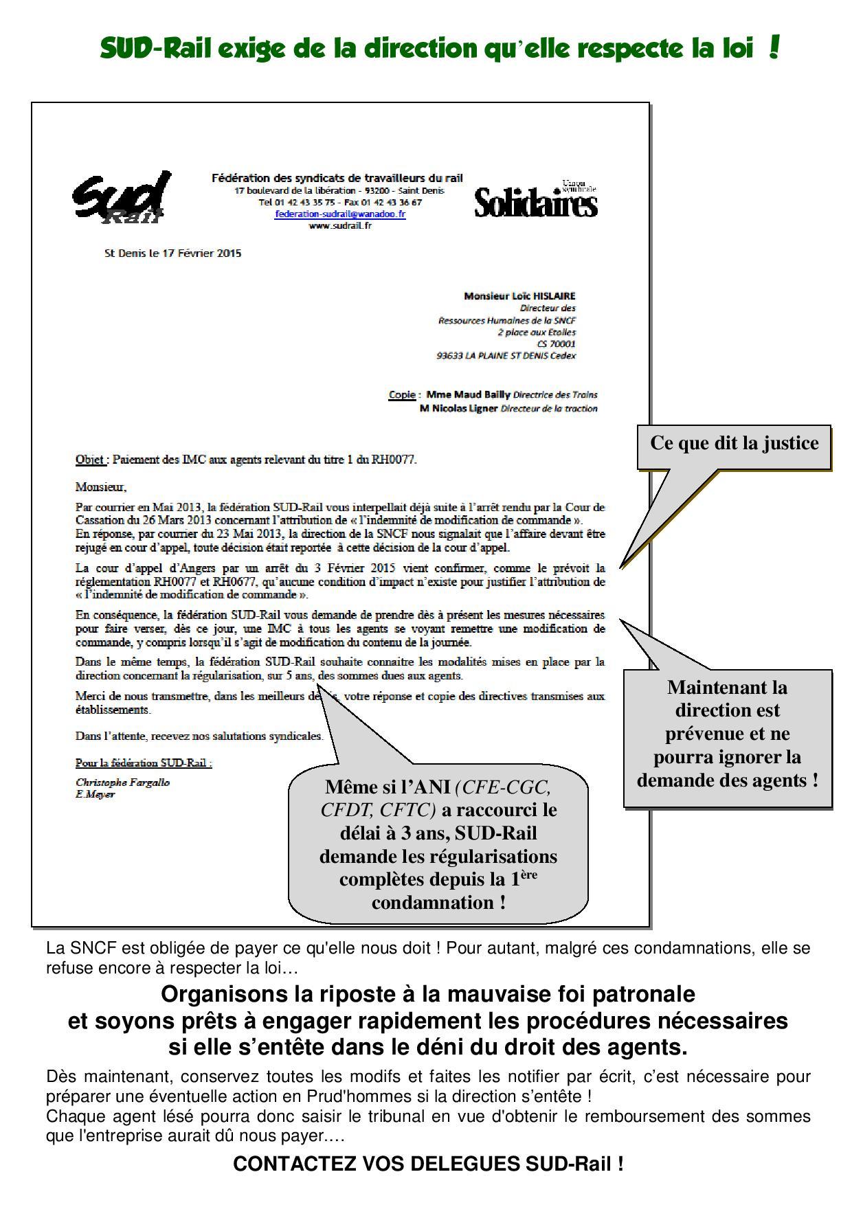 LNADC.LNTrains.Tract.IMC.02.2015-page-002