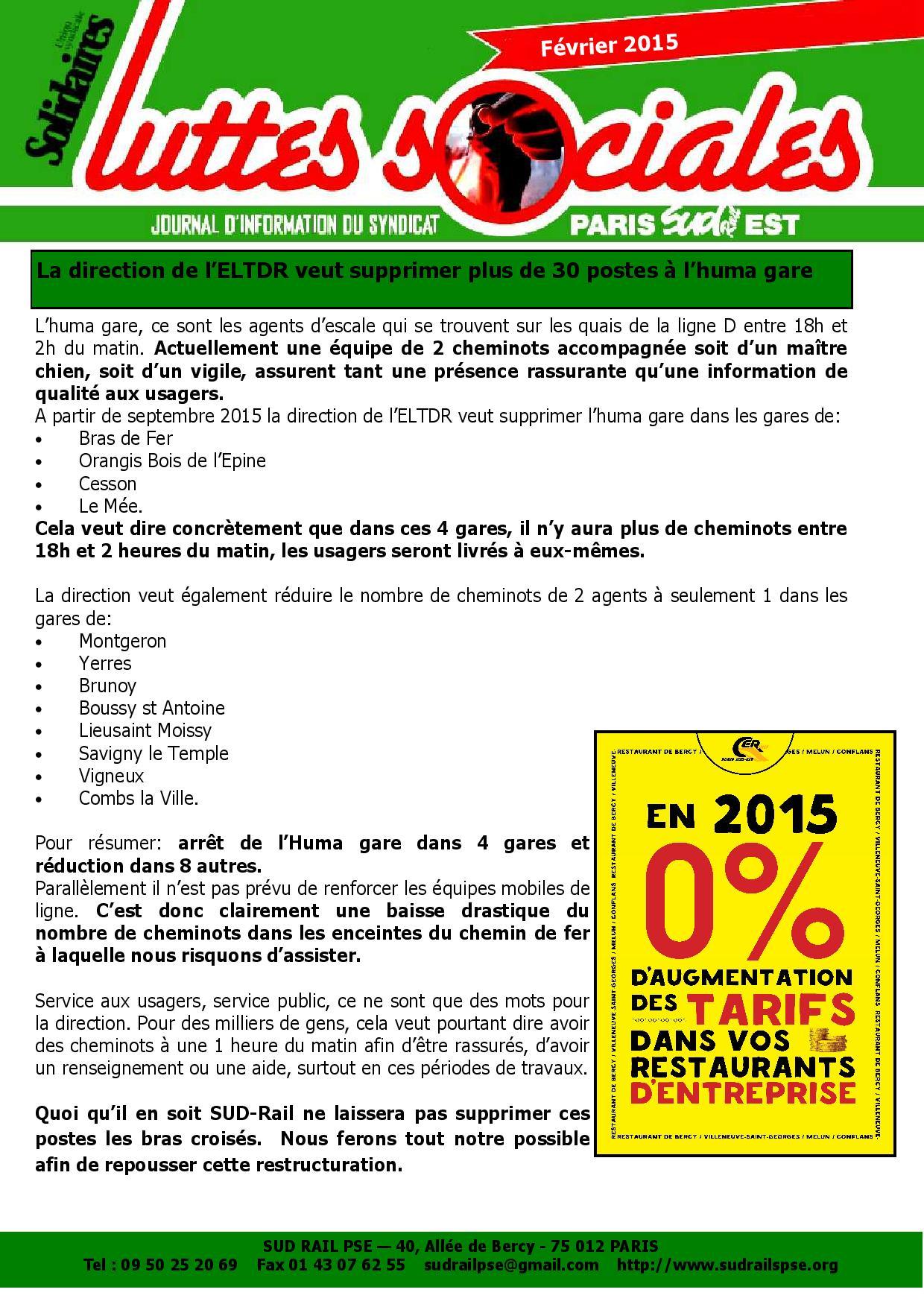 LS f+®vrier 2015-page-001