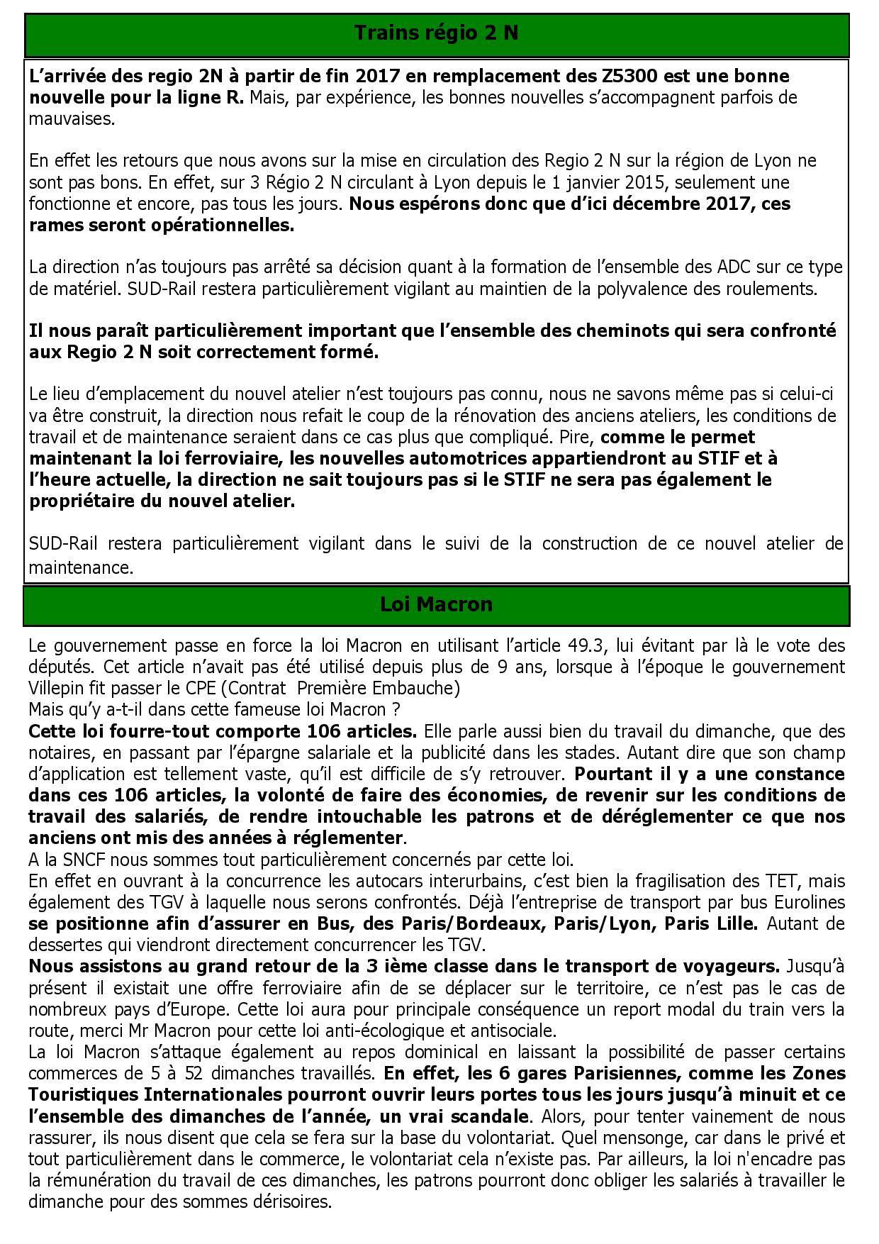 LS f+®vrier 2015-page-003