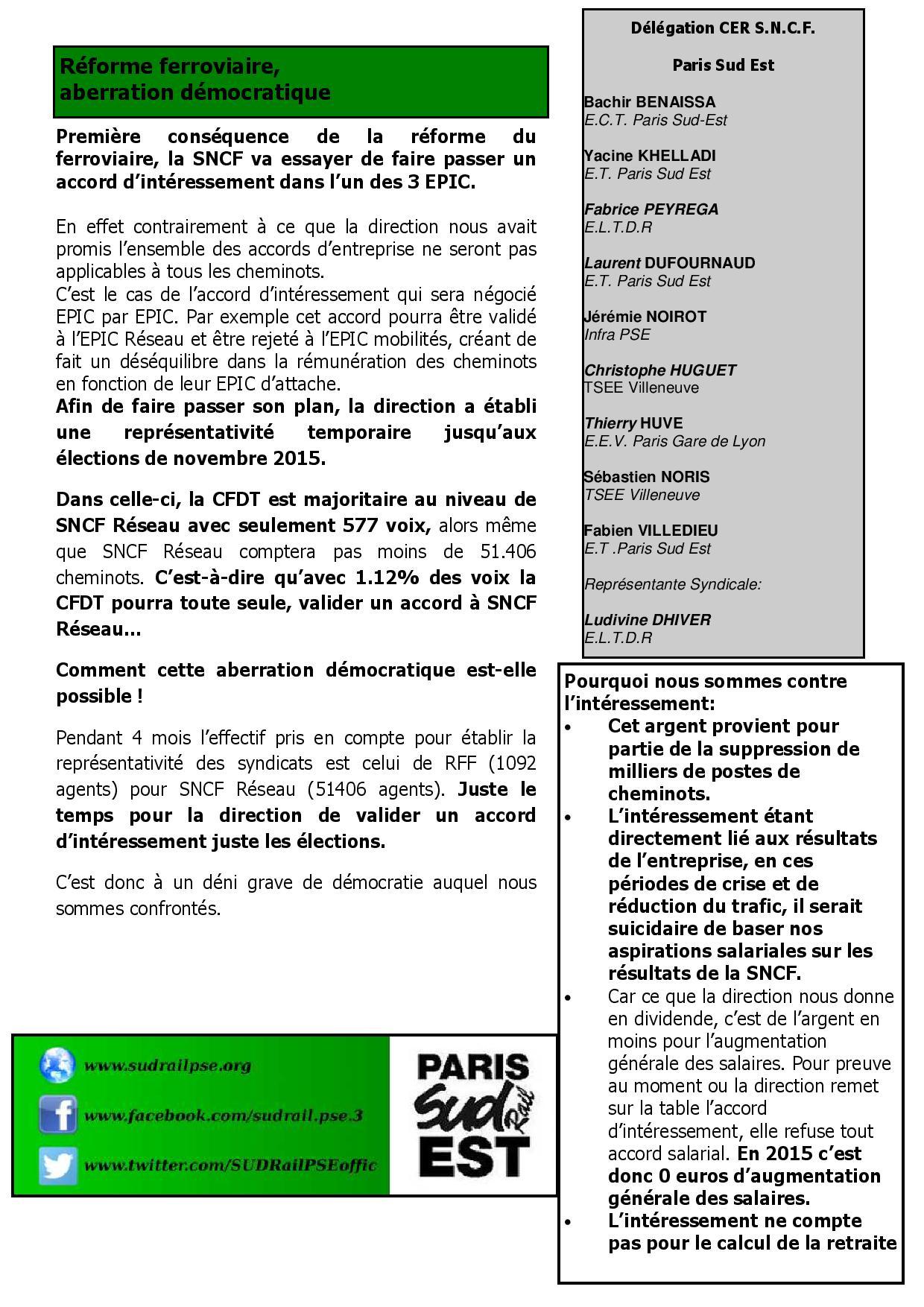 LS f+®vrier 2015-page-004