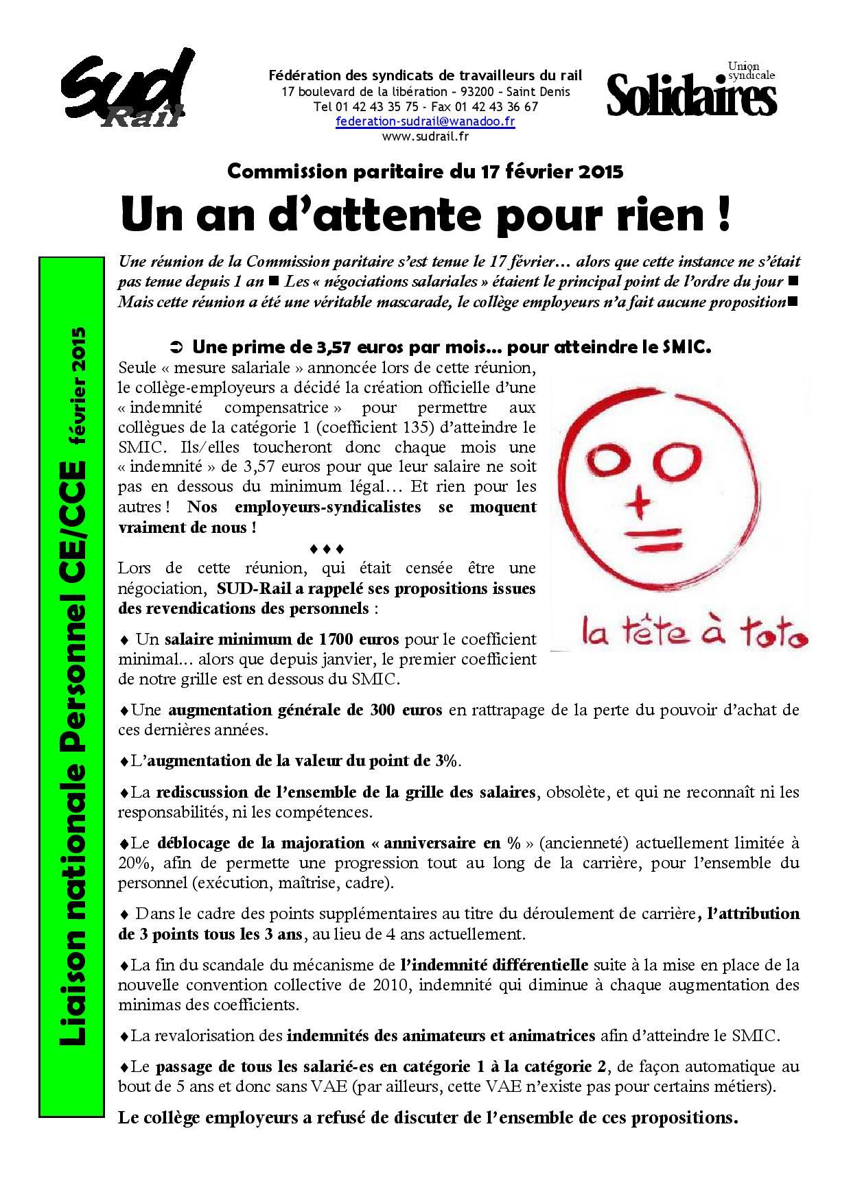 ce-cce com paritaire 02-2015-page-001