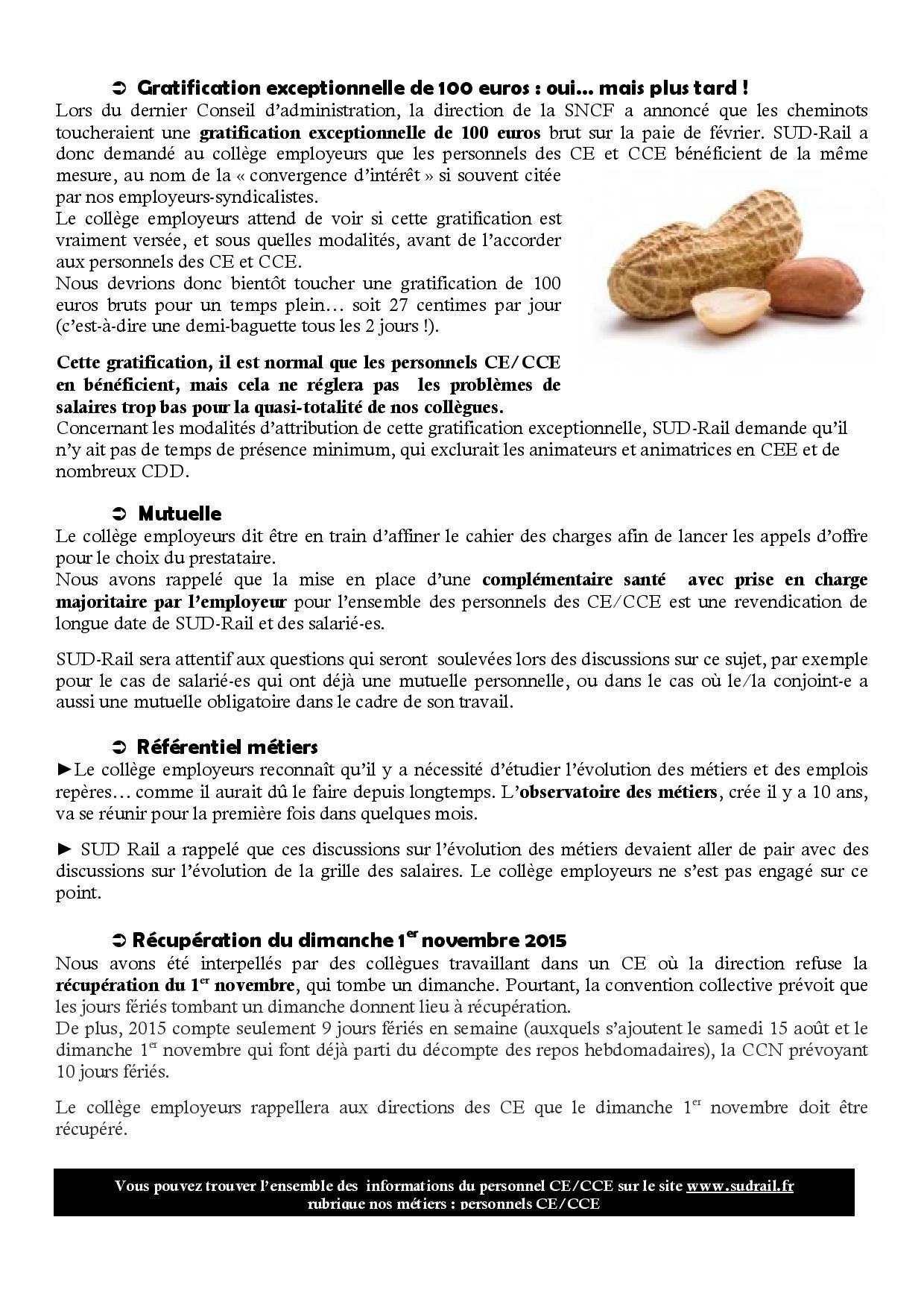 ce-cce com paritaire 02-2015-page-002