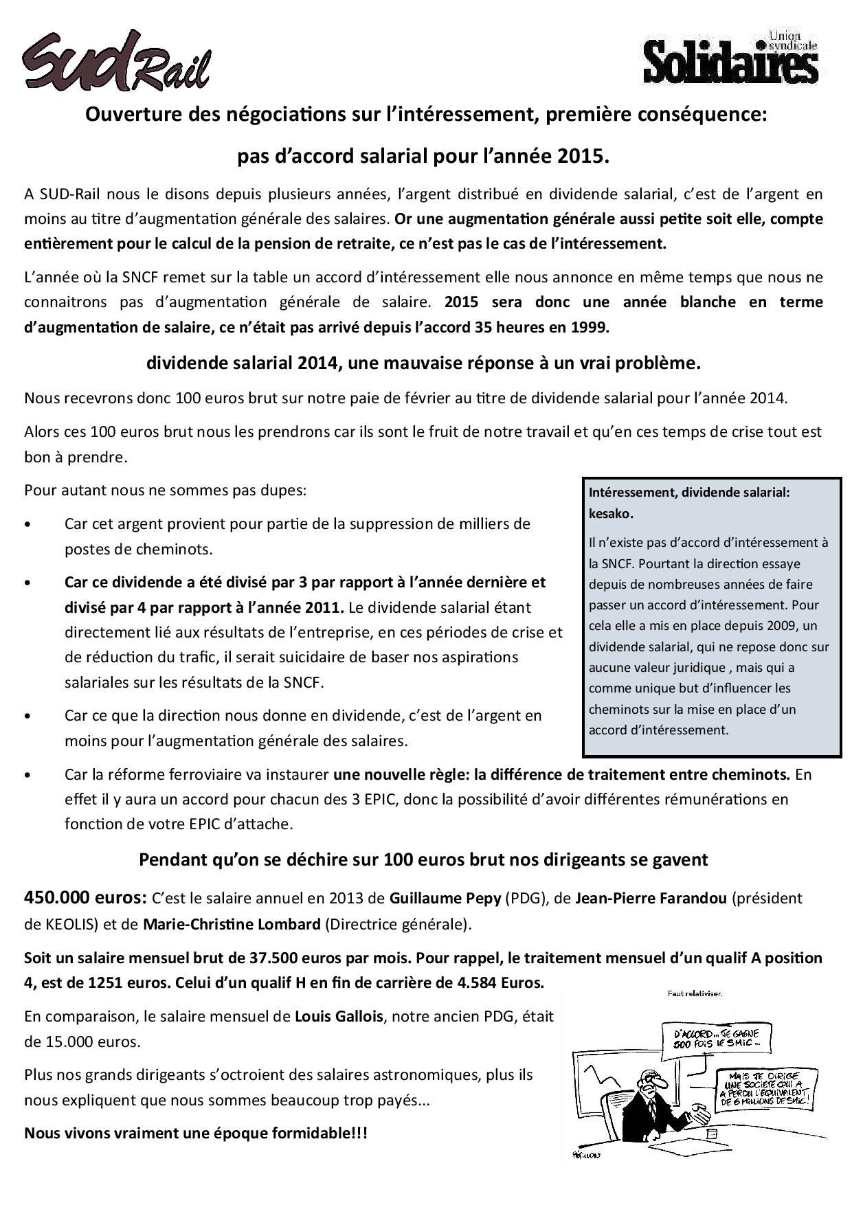 dividende 2015-page-001