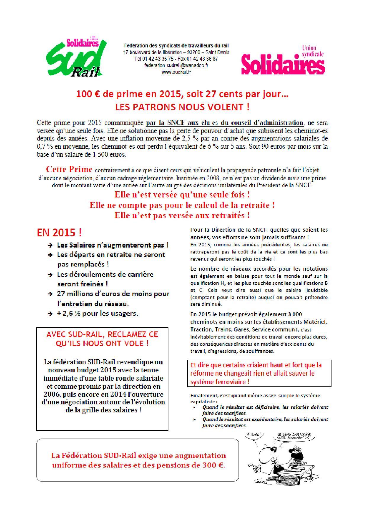 dividende 2015-page-002