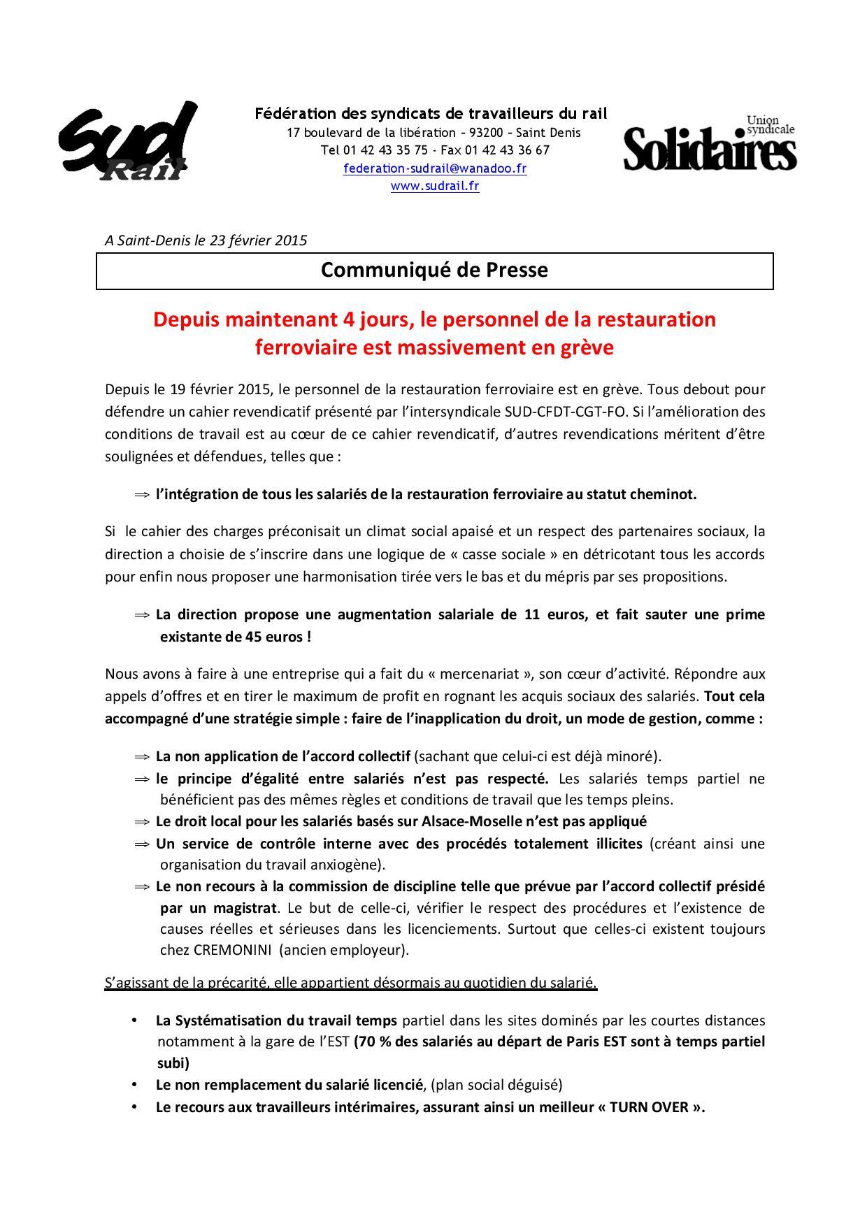 greve restauration ferroviaire 23-02-2015-page-001