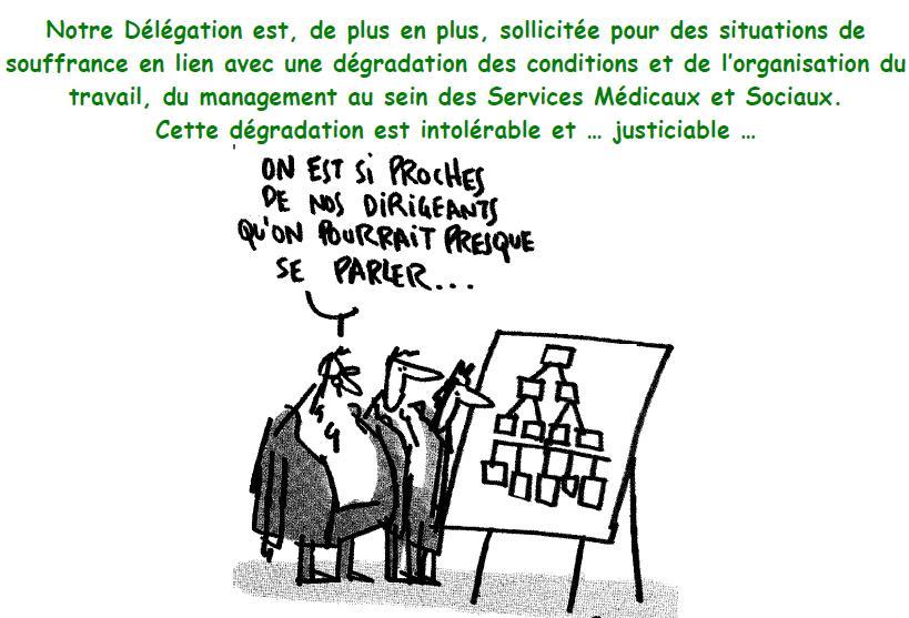 dp medicaux 02-2015