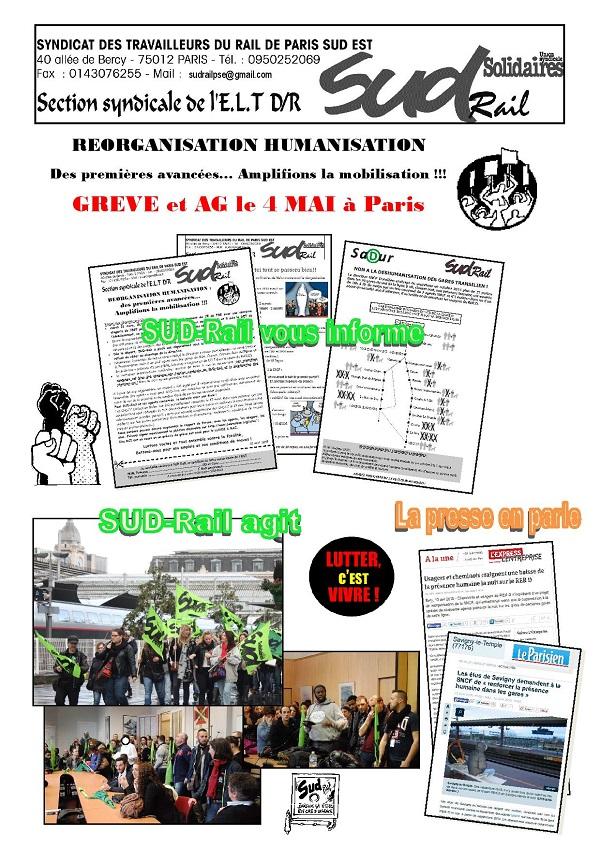 Affiche SUD-Rail HUMA grève 4 mai 2015-page-001