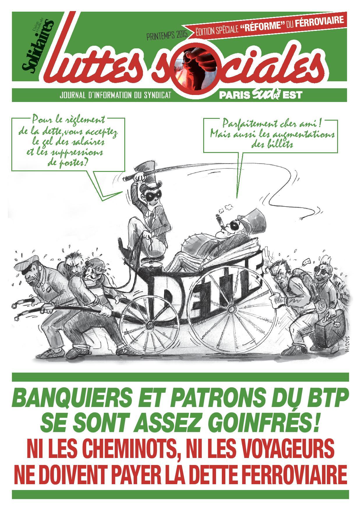 Sud-PSE DETTE 04-2015-page-001